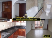 Alquiler de apartamentos Envigado (Medellín-Antioquia) Cod.182