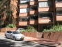 Arriendo Apartamento Rosales Bogota