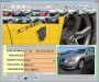 Software tarificador de parqueaderos + Control de acceso visitantes