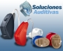 Audífonos para sordos 100% digitales