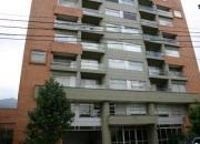 Rent-A-House MLS# 11-200 Arriendo de Apartamento en El Virrey, Bogotá  - Colombia
