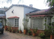Rent-A-House MLS# 11-201 Venta de Casa en San Jose de Bavaria, Bogotá  - Colombia