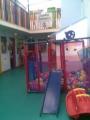 Vendo excelente dotacion para Jardin Infantil con documentacion al dia