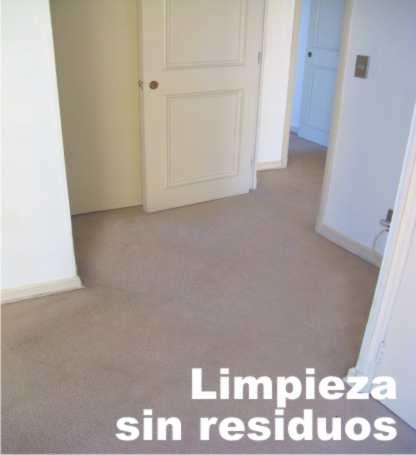 3125715469 lavanderia de alfombras y muebles bogota