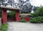 Rent-A-House MLS# 11-204 Venta de Lote en Cajica, Cundinamarca  - Colombia
