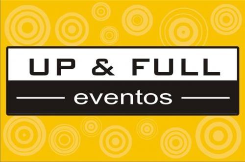 Alquiler de luces y sonido para eventos - djs profesionales