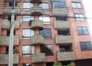 Rent-A-House MLS# 11-135 Arriendo de Apartamento en Chico, Bogotá  - Colombia