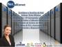 Soporte técnico y Profesional en Computadores, Redes, VozIP, Cableado y Servidores