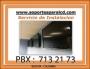 Soportes fijos para televisor 55 pulgadas para lcd. Base y soportes para televisores samsung 32