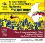 PUBLICIDAD, ELECCIONES 2011 E IMAGEN POLITICA