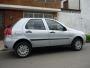 Vendo FIAT PALIO ELX 2005