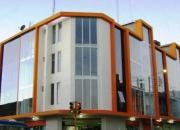 DRYWALL Y SUPERBOARD CONSTRUCCIONES LIVIANAS