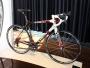 2011 TREK MADONE 6.5 Bike ......$2000