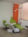 alquilo consultorio odontologico cedritos bogota