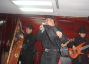 MUSICOS LLANEROS LUNA ROJA SHOW *7566314 -3158294367
