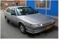 VENDO RENAULT ETOILE PENTA 1600 CC MODELO 1993 tel 3006583753