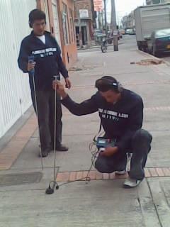 Fotos de Destapamos cañerias con sonda electrica, detectamos fugas, plomeria 1
