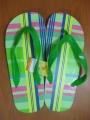venta de ropa y zapatos al mayor y al detal de las mejores marcas (tommy,ck, lacoste,nike,abercrombie,hollister,american eagle,adidas etc)
