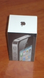 Vendo iPhone 4  Nuevo 16GB Original