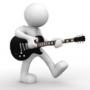 CLASES DE MUSICA-CURSOS DE GUITARRA-PRODUCCION-REASON-CUBASE