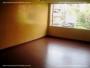 Perfecto Apartamento ubicado en Barrio Terrazas de Suba - Noroccidente - |BuscoFincaRaiz.com.ar