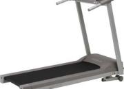 Venta y servicio tecnico de equipos de gym