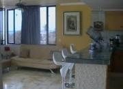 Alquilo  lujoso  apartamento   con  vista  al  mar  en  la  isla  de  san  andres