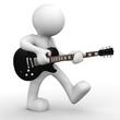 musica original -clases de audio-sonido-grabacion-ingenieria-live-