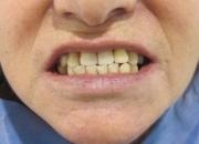 Odontología-consultorio odontológico de especialistas.