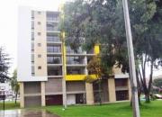 Rent-A-House MLS# 11-228 Arriendo de Apartamento en el Batan, Bogotá  - Colombia