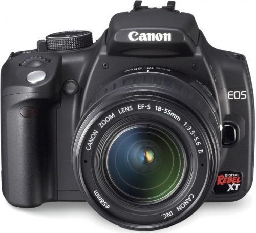 Fotografía profesional y retoque digital