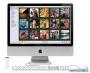 MAC OSX 21.5, VERSION 10.6, PROCESADOR 3.06, INTEL CORE DUO