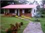 Cabañas Villavicencio - Finca Cosita Linda