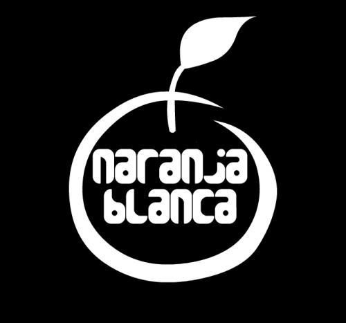 Naranja blanca virtual-cursos de música y producción-aprende ya!