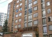 Rent-A-House MLS# 11-73 Arriendo Apartamento en Bella Suiza, Bogotá  Colombia
