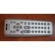 Televisor Sony Pantalla Plana 21 Pulgadas, como nuevo