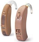 Audifonos para sordos/pilas/protectores auditivos/material de impresion/moldes duros y blandos.