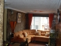 vendo hermoso apartamento sector hayuelos