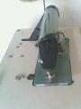 VENDO 3 MAQUINAS PLANAS PFAFF EN BUEN ESTADO Ref.243