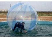 Alquiler reparacion y venta de inflables, saltarines, camas elasticas, trampolines, escaladores, toboganes, playgrands, muros de escalar.