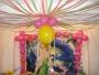 Fiestas infantiles Bogota Chiquitecas fiestas infantiles temáticas