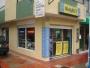 VENDO CAFÉ INTERNET EN VILLAS DE GRANADA (O PERMUTO POR VEHÍCULO)