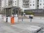 Bogota Apartamewntos amoblados Ciudad Salitre