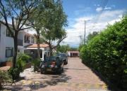 Vendo Hermosa Casa Girardot