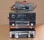 Adaptación de radios clásicos