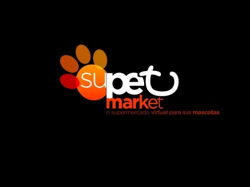 Vendedores freelance para portal de mascotas