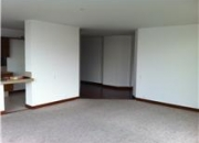 Vendo apartamento La Calleja