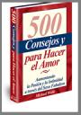 Libros - Ebook