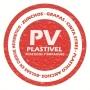 PLASTICOS Y EMPAQUES PLASTIVEL