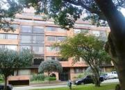 Rent-A-House MLS# 11-244 Venta de Apartamento en Cerros de Niza Bogota Colombia